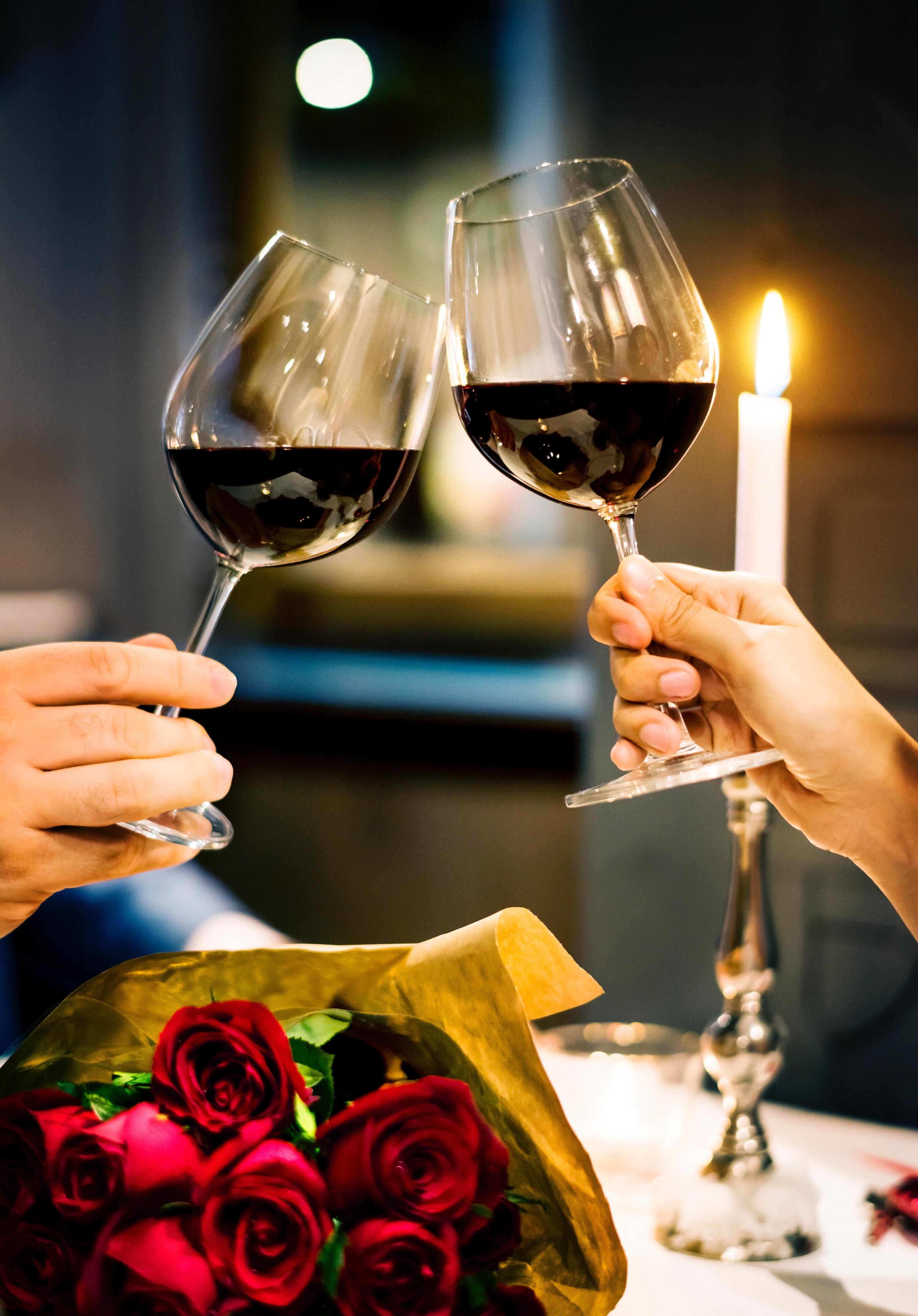 Køb kvalitets vin online