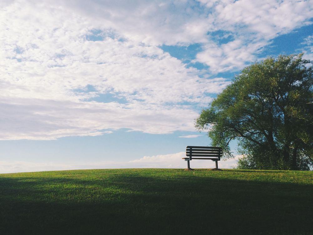 Hvad er forskellen på en bisættelse og en begravelse?