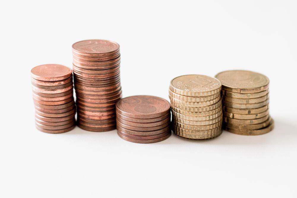 Hvad skal du huske, når du skal låne penge?