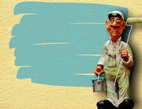 Find din maler i Gladsaxe online